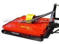 Quality Topper Mower (Spain Style) for sale