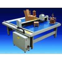 Quality Fully computer control Automatic Packing Machine Sample Maker Proof machine for sale