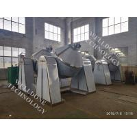 Quality Industrial Vacuum Drying Machine Low Temperature Drying Remote Control for sale