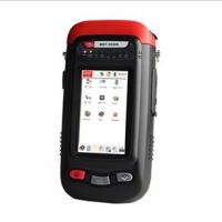 Quality MST-3530A Multi-service Access Network tester for sale