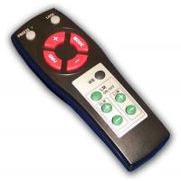 Buy cheap Infrared Remote control from wholesalers