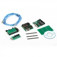 Quality UPA USB Serial Programmer with Full Adapters V1.2 for sale
