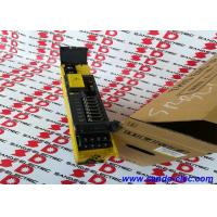 Buy cheap New Fanuc Servo Driver A06B-6079-H206 or A06B6079H206 from wholesalers