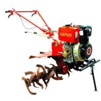 Buy cheap Mini Cultivator Kp-1wg4.0 from wholesalers