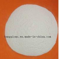 Quality HV-CMC Petrol Additive CMC with Oil Drilling Grade Supplier in China/White Powder/ISO for sale