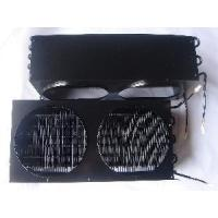 Quality Air Cooler Wire Tube Condenser for sale