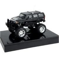 Quality 1:40 Scale 4 Channel R/C Car for sale
