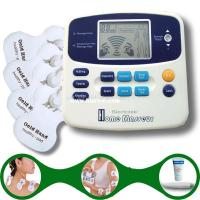 Quality Kneading and Percussing Massager for sale