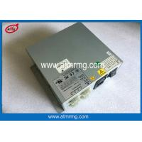 Buy GRG ATM Parts ATM Power Supply GPAD311M36-4A For Bank Machine at wholesale prices
