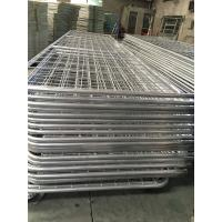 Quality Mesh Gate,Mesh Fence for sale