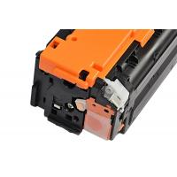 Quality Recycled 530A HP Color Toner Cartridges For CP2025 2020 CM2320 with New OPC for sale