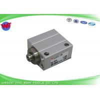 Quality X055C330G51 Air Cylinder For Mitsubishi EDM Parts M507 X055C667G51 X066C330G51 for sale
