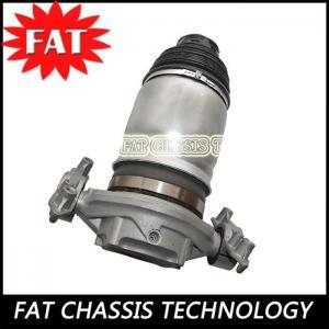 Buy VW Touareg Porsche Cayenne Audi Air Suspension / Audi Performance Suspension 7P6616019K 7P6616504G at wholesale prices