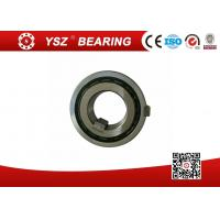 Quality One Way Clutch Deep Groove Ball Bearings BB40-2K Inner and Outer Keyway Printing Bearing for sale