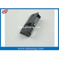 Quality Wincor ATM Parts 1750120595 WINCOR ATM skimming device for sale