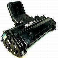 Quality Compatible Toner for Samsung ML1630 ML-1630 / SCX 4500 XXL for sale