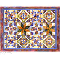 Quality abstract painting house wall decor for sale