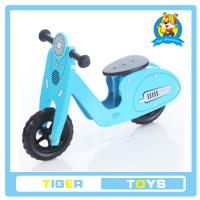China educational toys for kids-Wooden Toy -car for kids on sale