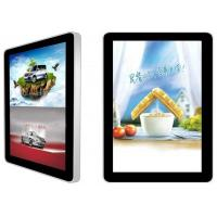 Quality low price 10 inch tablet pc dual core cpu 1G/8G memory oem order for sale
