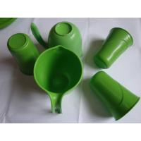 Precision injection mould products for Home applications