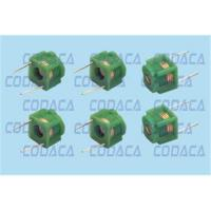 China Tunable coils on sale
