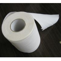 Quality 30g/40g/50g/80g/100g/120g 2ply toilet paper for sale