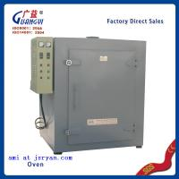 Quality laboratory dry ovens used,laboratory microwave oven for sale