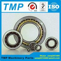 760212TN1 P4 Angular Contact Ball Bearing (60x110x22mm)  Germany   Ball Screw Bearing Made in China for sale