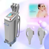 Quality Promotion factory price!!laser hair removal cost / cost of laser hair removal for sale