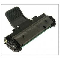 Buy 3000 Page Yield 3200 Xerox Toner Cartridge For Xerox Phaser 3200MFP Black Color at wholesale prices