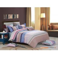 Quality Ce Certificated Bohemian Style Elegant Bedding Sets  , Toddler 4 Piece Bedding Set for sale