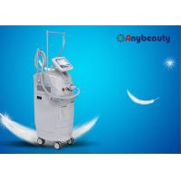 Quality OEM ODM Single Pulse 800mj Nd Yag Laser Treatment For Hair Removal , Tattoo Removal for sale