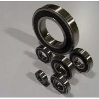 Quality Material Gcr15Bearing E2.609-2Z/C3 widely used bearing type for sale
