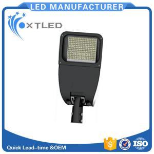 Buy New Model LED Street Light 2700K-6500K 150W For Option at wholesale prices