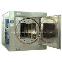 Quality Rotary Water Sterilizer (XG Series) for sale