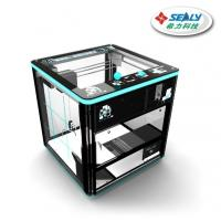 Quality Arcade game machine, arcade coin operated indoor claw crane vending machines for sale magic cube doll for sale