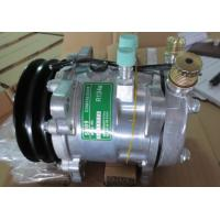 Quality SD5H09 Sanden Type Car  A/C Compressor for sale