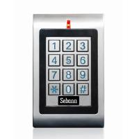 Quality Proximity access control with keypad for sale