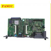 Quality A16B-3200-0491 FANUC for sale