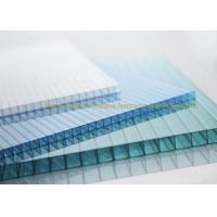 China Green Fiberglass Roof Panels Fibreglass Roofing Sheets Corrugated Frp Panels on sale