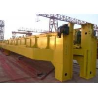 Quality Double Beam Gantry Crane for sale