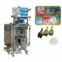 Quality Liquid Packaging Machine for sale