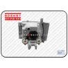 Buy cheap ISUZU FRR FSR Head Lamp Assembly 8982413250 8-98241325-0 H / S Code 851220000 from wholesalers