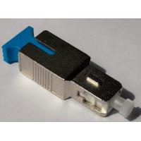 Quality Male To Female SC Fiber Optic Attenuator for sale