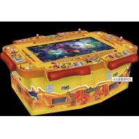 Quality IGS Shark King Legend 2 fish game machine for sale