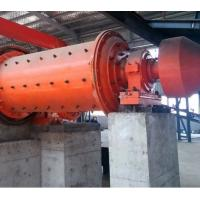 China 2020 High Quality Wet And Dryer Grinder Ball Mill For Sale/ball mill grinding machine on sale