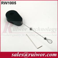 Buy Handgun Security Cable | RUIWOR at wholesale prices