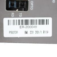 Quality PSU -48 Ericsson BTS GSM for sale