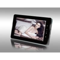 Buy 8 inch dual core Amlogic Cortex A9 Android Tablet PC with WiFi at wholesale prices