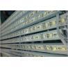 Lead free led circuit board Computer Circuit Board 0.5OZ - 4OZ Copper Thickness for sale